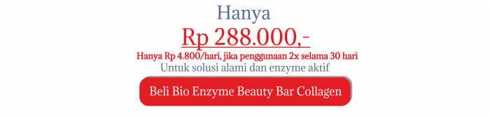 price collagen